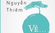 http://giaitri.vnexpress.net/tin-tuc/sach/lang-van/tien-si-kinh-te-ke-chuyen-vat-lon-voi-ung-thu-phoi-qua-sach-3503996.html