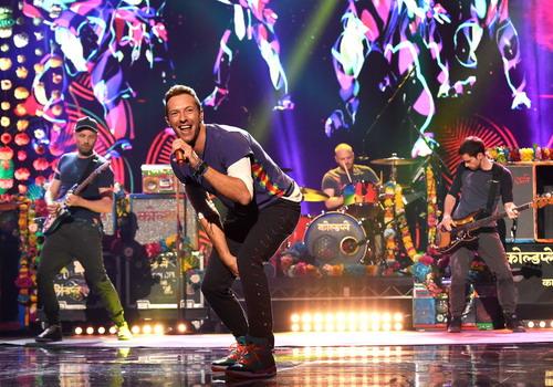 Coldplay-4188-1480411929.jpg