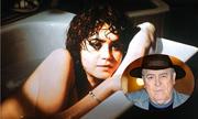 Đạo diễn 'Last Tango in Paris': 'Maria biết rõ cảnh cưỡng dâm'