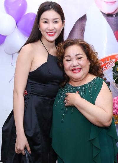 Á hậu 1 cuộc thi Hoa hậu Biển Việt Nam 201