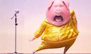 Tặng độc giả vé xem ra mắt phim 'Sing'