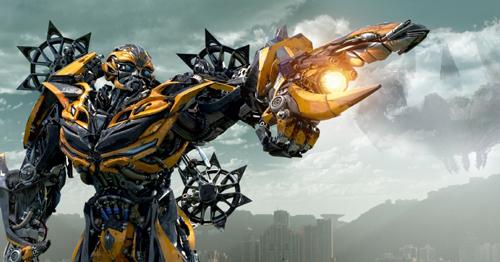 phim-rieng-ve-bumblebee-trong-transformers-du-kien-gan-mac-17