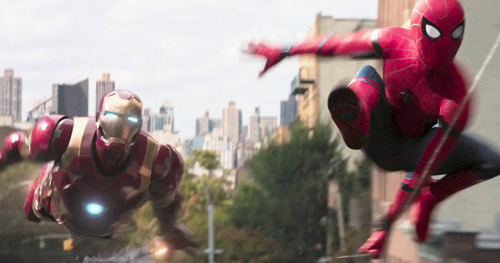 nguoi-sat-huan-luyen-nguoi-nhen-trong-spider-man-homecoming