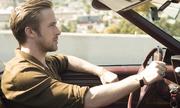 Tặng độc giả vé xem ra mắt phim 'La La Land'