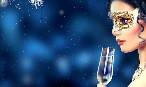 lam-dep-mien-phi-nhan-qua-gia-tri-tai-christmas-night-out