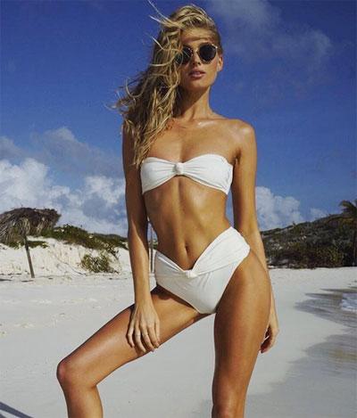 dan-chan-dai-victorias-secret-mac-bikini-tren-bien-3