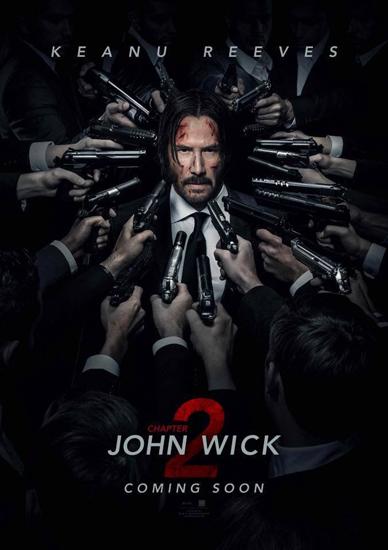 john-wick-2-ngap-canh-keanu-reeves-chen-xe-va-ban-giet-1