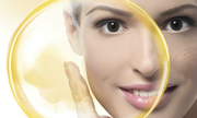 Chăm sóc da bằng vitamin C nguyên chất giúp đẩy lùi sạm, nám