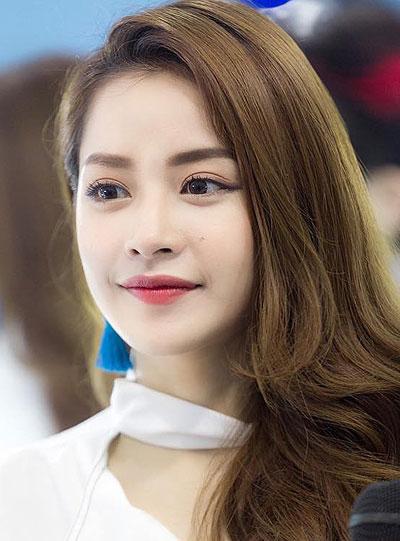 hari-won-trang-diem-dep-nhat-tuan-khi-lam-co-dau-1