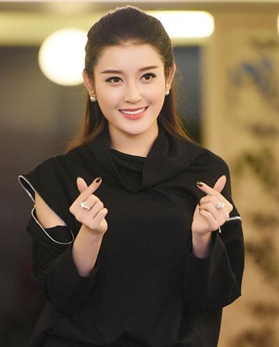 hari-won-trang-diem-dep-nhat-tuan-khi-lam-co-dau-2