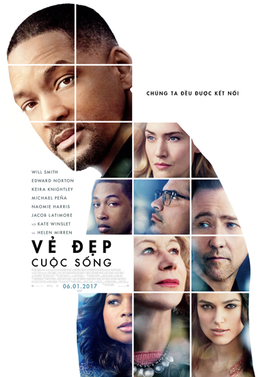 tang-doc-gia-ve-xem-phim-collateral-beauty