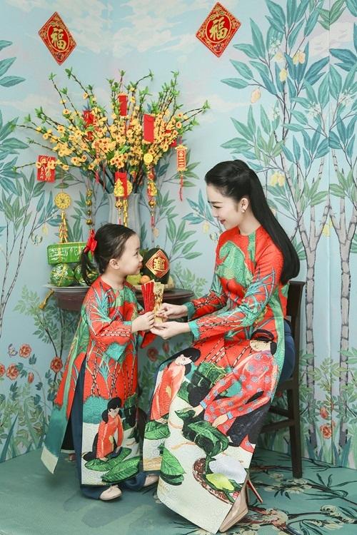 Linh-Nga-1-1483004577_680x0.jpg