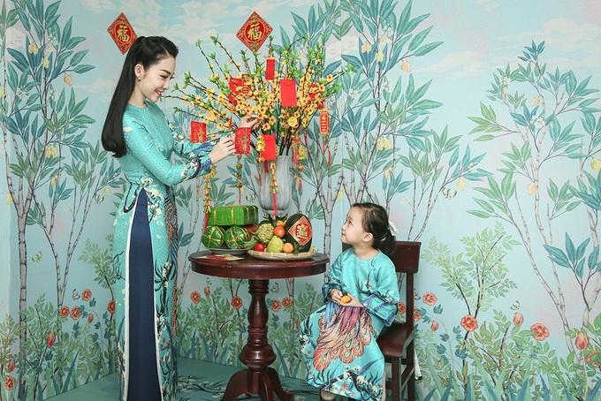 Linh-Nga-4-1483004579_680x0.jpg
