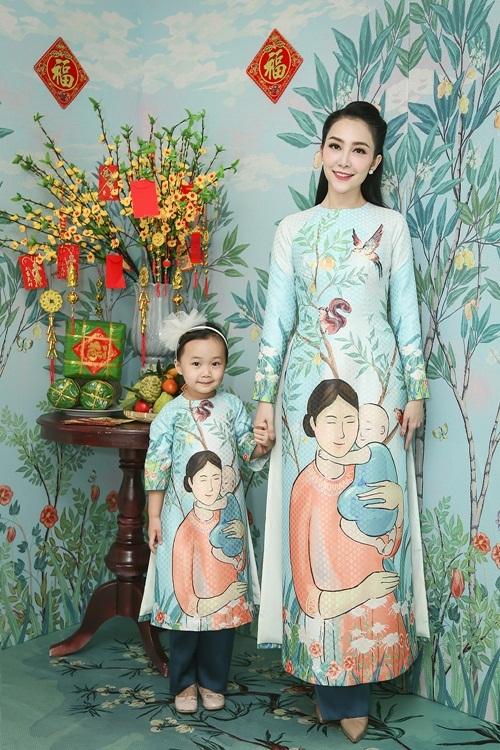 Linh-Nga-va-con-gai-3-1483003618_680x0.j
