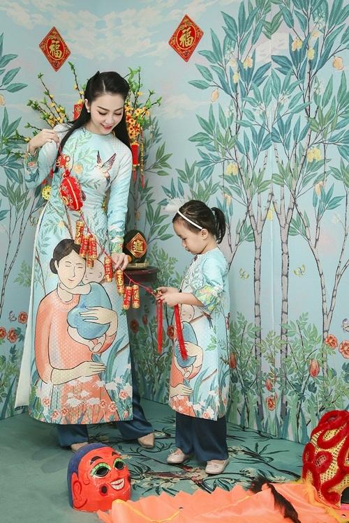 Linh-Nga-va-con-gai-4-1483003618_680x0.j