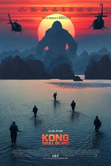 king-kong-chay-xuyen-khu-rung-lua-o-viet-nam-trong-bom-tan-moi-1
