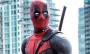 'Deadpool' là phim bị tải lậu nhiều nhất thế giới năm qua