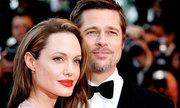 Jolie tố Brad Pitt tìm cách giữ bí mật chuyện bạo hành con