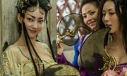 Trailer phim hài Tết 'Tây du ký' của Châu Tinh Trì hot nhất tuần