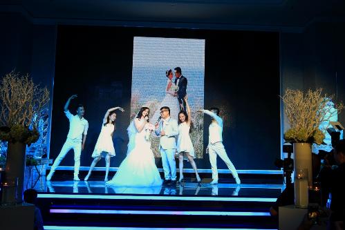 top-10-hoa-hau-phu-nu-viet-nam-qua-anh-2012-len-xe-hoa-3