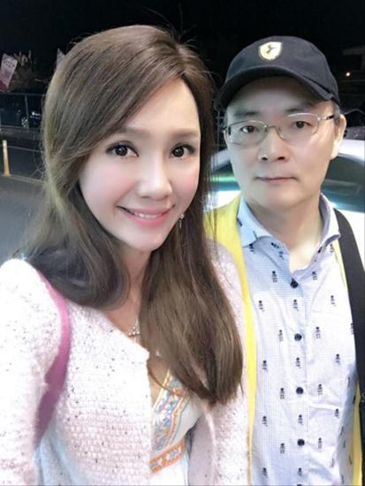 Chồng Helen Thanh Đào: Tôi không chung giường với vợ suốt 18 năm - ảnh 1
