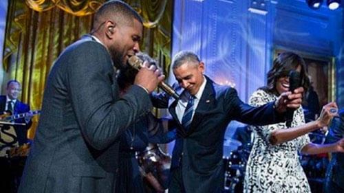 cac-sao-hollywood-tam-biet-tong-thong-my-obama-1