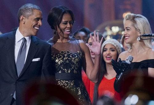 cac-sao-hollywood-tam-biet-tong-thong-my-obama-7