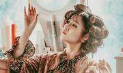 Bích Phương ra mắt MV tặng các cô gái độc thân