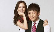 Bi Rain sẽ cưới Kim Tae Hee vào ngày 19/2
