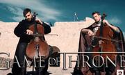 http://giaitri.vnexpress.net/tin-tuc/phim/sau-man-anh/ban-hoa-tau-nhac-nen-game-of-thrones-gay-sot-3529488.html