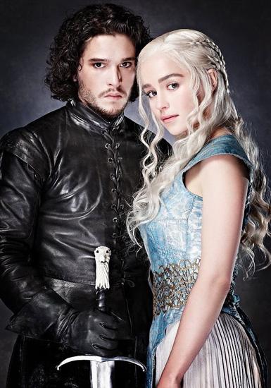 Những loạt phim truyền hình được trông đợi năm 2017