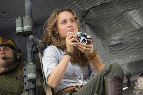 brie-larson-tiet-lo-ve-vai-my-nhan-trong-kong-skull-island
