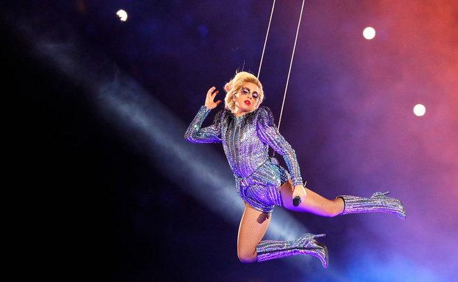 Gaga-1-1486349802_660x0.jpg