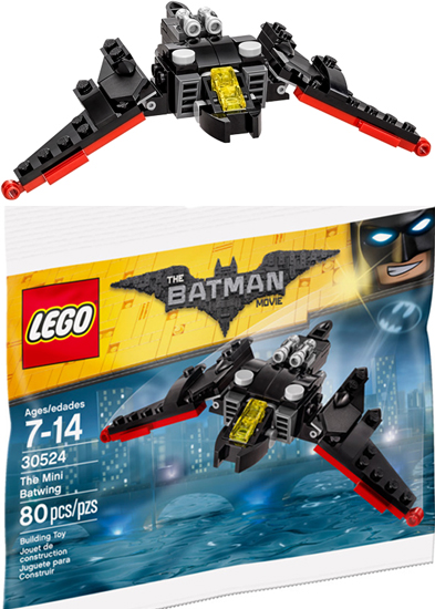 tang-doc-gia-qua-tu-phim-the-lego-batman-movie