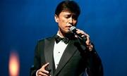 Tuấn Ngọc lần đầu hát 'Bao giờ biết tương tư' ở liveshow trong nước