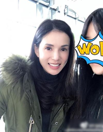 ly-nhuoc-dong-vai-vuong-ngu-yen