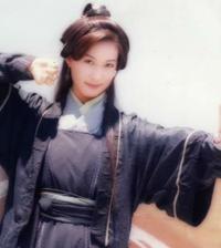 hoang-ky-doanh-dong-mong-co-7