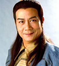 hoang-ky-doanh-dong-mong-co-10