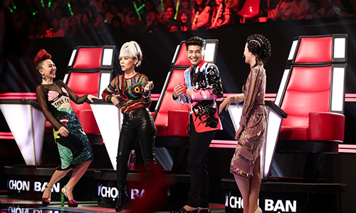 tap-dau-cua-the-voice-2017-bi-che-chua-thu-hut