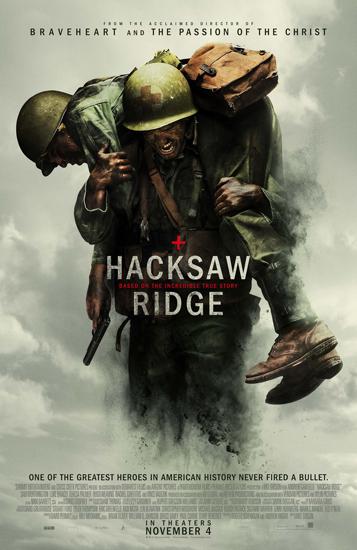 hacksaw-ridge-nguoi-linh-khong-chiu-cam-sung-vo-tien-khoang-hau-2