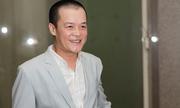 Anh trai Thu Phương thi hát Bolero