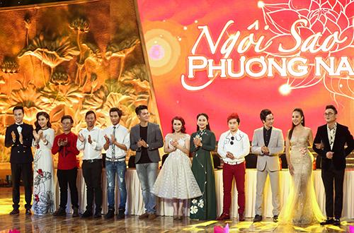le-phuong-lo-bung-to-giua-tin-don-mang-thai-voi-chong-sap-cuoi-4