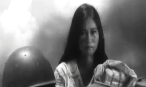 Các phim điện ảnh lấy cảm hứng từ chiến tranh biên giới 1979 - ảnh 2