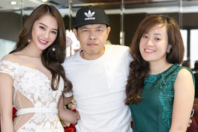 Thai-Hoa-va-vo-1487264607_660x0