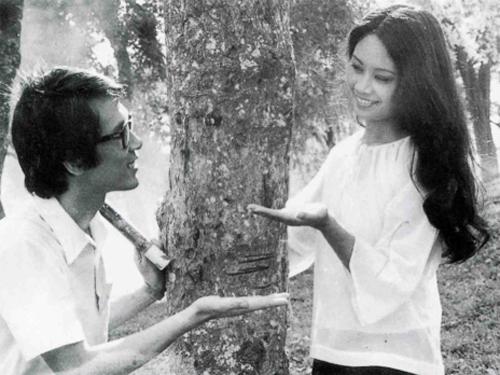Các phim điện ảnh lấy cảm hứng từ chiến tranh biên giới 1979 - ảnh 1