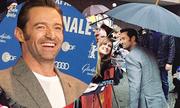 Bom tấn cuối về Người Sói gây sốt tại Liên hoan phim Berlin