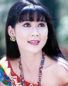 Diem-Huong-8625-1487590039.jpg
