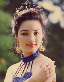 Giang-My-2527-1487590039.jpg