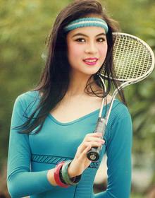 Thanh-Mai-8150-1487590040.jpg