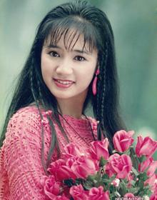 Thu-Ha-1124-1487590040.jpg